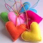 Home/Party Hearts Decoratio..